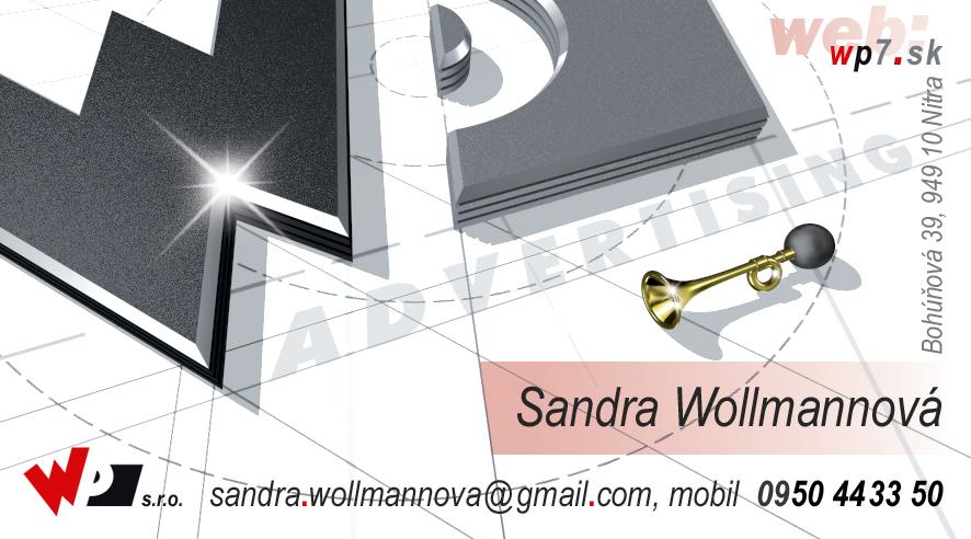 reklama design web SEO